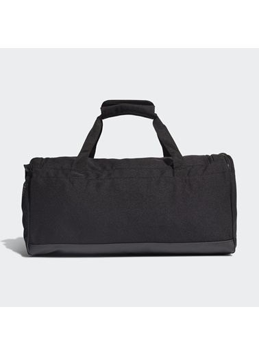 adidas Adidas Çanta Lin Duffle S Fl3693 Siyah